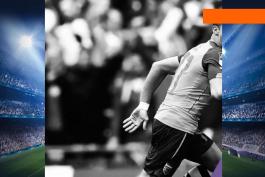 فینال جام حذفی انگلستان / آرسنال / arsenal / epl / لیگ برتر انگلیس