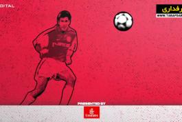 Arsenal-epl-لیگ برتر-انگلیس-آرسنال