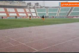 لیگ برتر ایران / iran persian gulf league