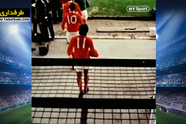 manchester united-منچستریونایتد-لیگ برتر-انگلیس-ایرلند شمالی