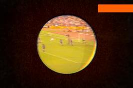 آلمان / فیفا 21 / germany / fifa 21 / ea sports