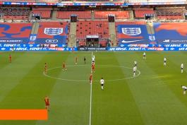 انگلیس / بلژیک / england / belgium / لیگ ملت های اروپا / uefa nations league