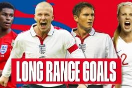انگلیس-تیم ملی-شوت از راه دور-england