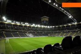 uefa / bt sport / شبکه بی تی اسپورت / یوفا