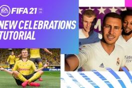 بازی فیفا / ea sports / الکترونیک آرتز