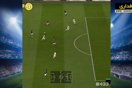 بازی و سرگرمی-ea sports-فیفا آنلاین-بازی فیفا