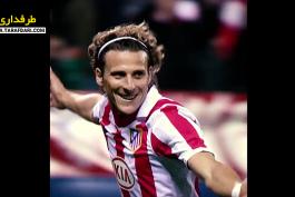 اتلتیکو مادرید-منچستریونایتد-اروگوئه-سری آ-ایتالیا-لالیگا-اسپانیا-اروگوئه-atletico madrid-manchester united