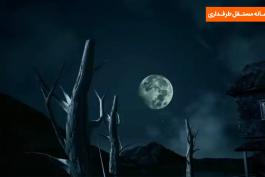 هالووین / halloween / serie a / سری آ