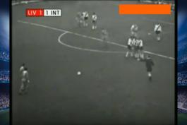 1965 / فوتبال کلاسیک