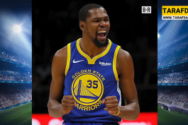 Golden State Warriors /  nba / گلدن استیت وریرز / ان بی ای