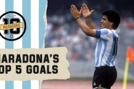 argentina / آرژانتین / جام جهانی / world cup