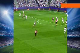 رئال مادرید / real madrid / laliga / لالیگا