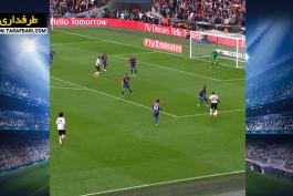 لیگ برتر-انگلیس-منچستریونایتد-manchester united