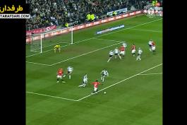derby county-manchester united-دربی کانتی-منچستریونایتد-لیگ برتر-انگلیس