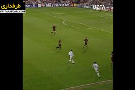 اسپانیا-رئال مادرید-لالیگا-real madrid