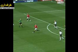 لیگ برتر-انگلیس-لیورپول-منچستریونایتد-liverpool-manchester united