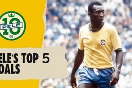 world cup / brazil / برزیل / جام جهانی