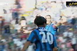 اروگوئه-اینتر-سری آ-ایتالیا-inter