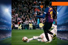 لالیگا / اسپانیا / رئال مادرید / real madrid / کاپیتان رئال مادرید