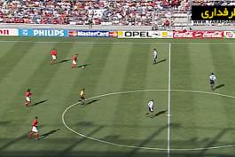 هلند / جام جهانی / آرژانتین / argentina / netherlands