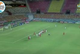 iran presian gulf league / لیگ برتر خلیج فارس