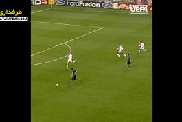 inter-milan-اینتر-میلان-لیگ قهرمانان اروپا-سری آ