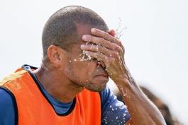 پورتو/رئال مادرید