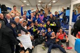 لیگ-قهرمانان-اروپا-سری-آ-ایتالیا