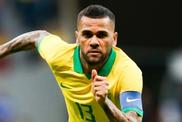 برزیل-بارسلونا-لالیگا-اسپانیا-brazil