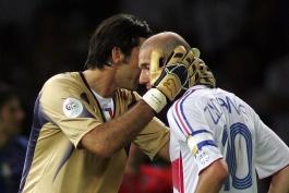 ایتالیا-اروپا-فرانسه-دربی اروپا-France-Italy