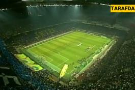 josepe meatzza stadium-ورزشگاه جوزپه مه آتزا-سری آ-serie a