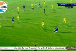 علی کریمی / شیخ دیاباته