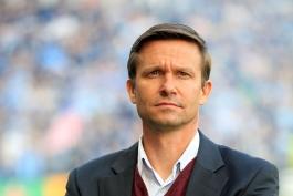 سرمربی سالزبورگ / سالزبورگ / اتریش/ آمریکا / Salzburg Coach