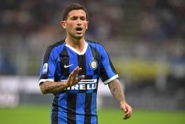 اینتر-هافبک اینتر-ایتالیا-سری آ-Inter