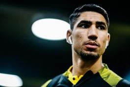 دورتموند / مدافع دورتموند / آلمان / اسپانیا / Dortmund