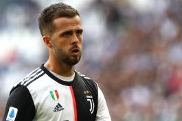 یوونتوس-سرمربی یوونتوس-ایتالیا-بوسنی-Juventus
