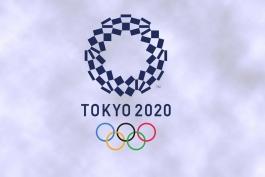 ژاپن-المپیک 2020-Japan