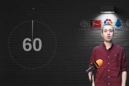 60 ثانیه با فوتبال اروپا؛ 4 تیر 99 / تیاگو آلکانتارا، هدف لیورپول