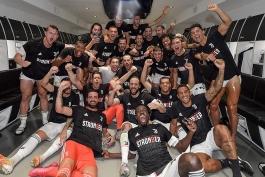 مروری بر پرافتخارترین تیم های جهان در لیگ های داخلی