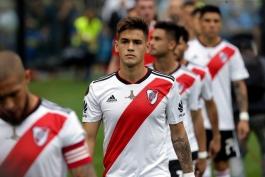 ریورپلاته / آرژانتین