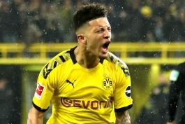 بروسیا دورتموند-بوندسلیگا-Borussia Dortmund-Bundesliga
