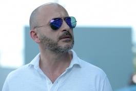 اینتر/ایتالیا/مدیر ورزشی/Sporting Director/Inter/italia