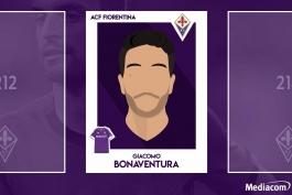 فیورنتینا/هافبک ایتالیایی/انتقال رسمی/Fiorentina/Italian midfielder/Official