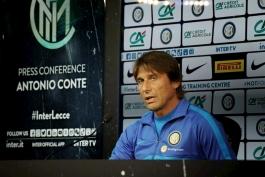 ایتالیا/اینتر/سرمربی/Italia/Inter/Coach
