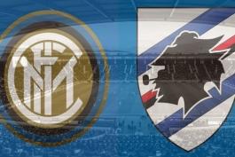 سری آ/پیش بازی/Serie A/Preview