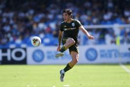 سری آ/برشا/هافبک ایتالیایی/Serie A/Brescia/Italian midfielder