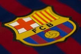 تیم منتخبِ استعدادهای درخشان آکادمی که فرصت بازی در تیم اصلی را نیافتند و در باشگاه دیگری خود را اثبات کردند / بخش اول: بارسلونا