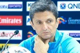 الهلال / لیگ قهرمانان آسیا