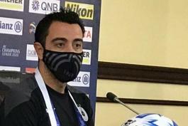 السد / لیگ قهرمانان آسیا