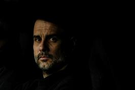 اسپانیا-لیگ برتر-منچسترسیتی